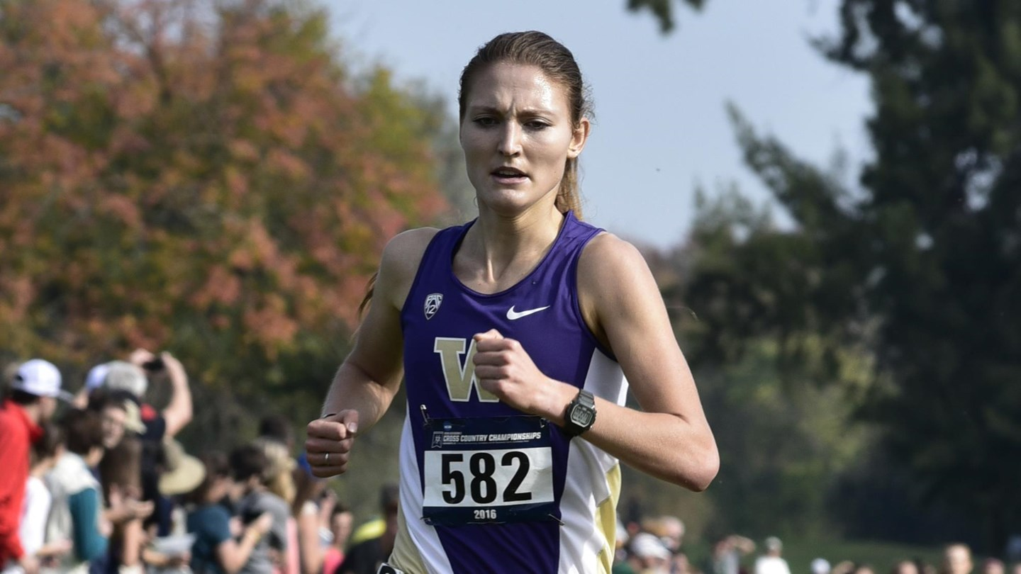 Neale Takes Another Title, Women On To NCAAs