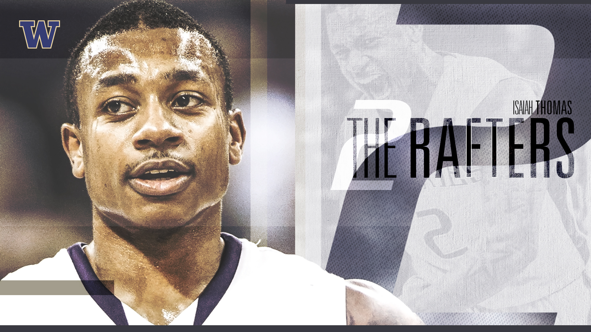 2_the_rafters_1920x1080