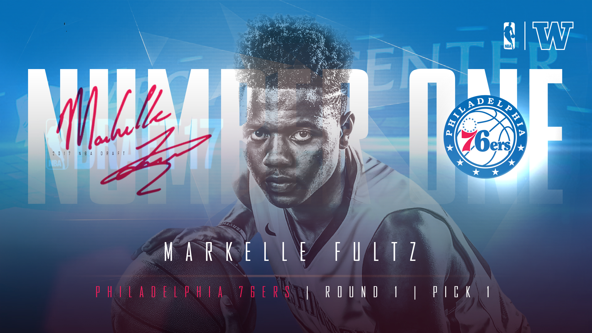 Markelle_fultz_number_one_1920x1080_71