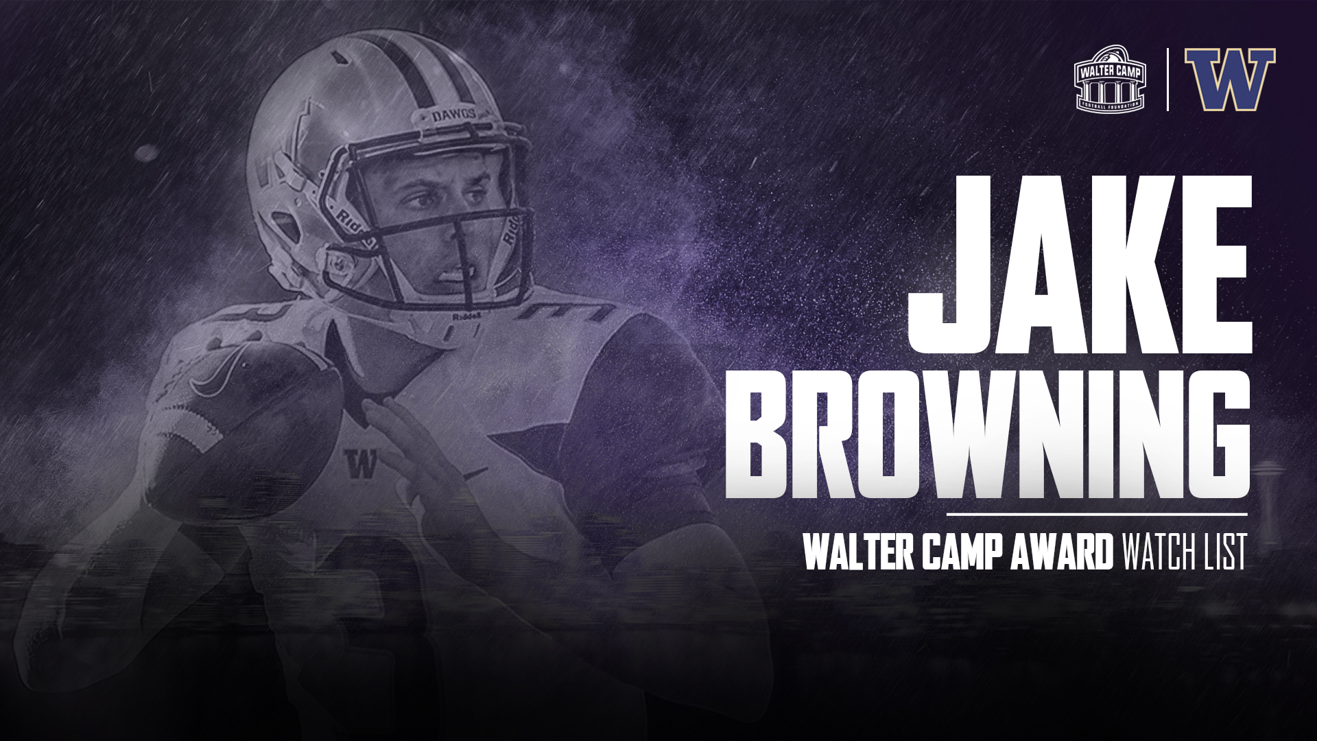 Fb_camp_watch_beowning_1920x1080